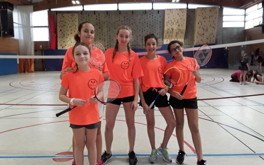 championnat_du-rhone_badminton_StCharles_Rillieux-la-pape_les_participants